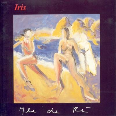 cover-Iris-1