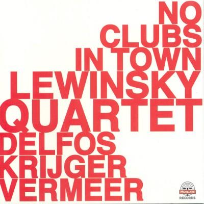 Album 2004