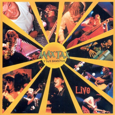cover-MaxT-Live