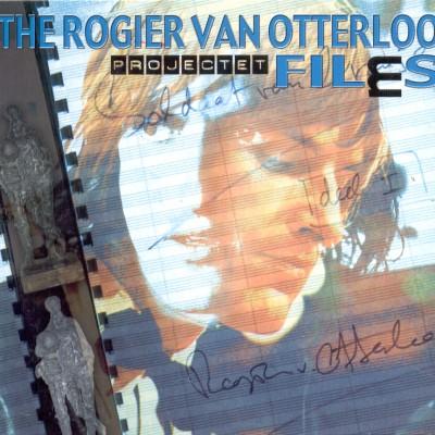 cover-Otterloo-8