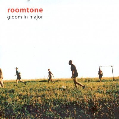 cover-Roomtone