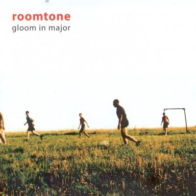 cover-Roomtone