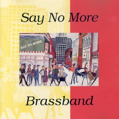 cover-SayNoMore