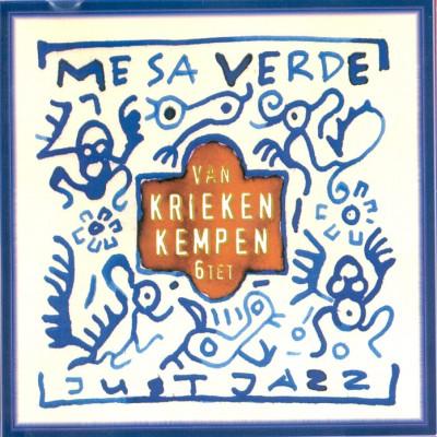 cover-vKK6