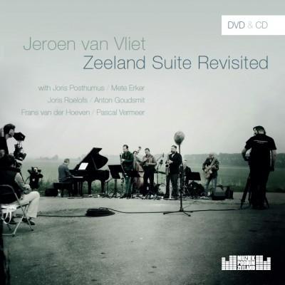 DVD-CD-cover-Jeroen-van-Vliets-Zeeland-Suite-Revisited