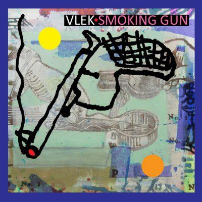 VLEK-SMOKING-GUN-1024x1024