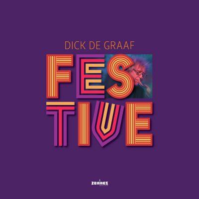 Dick LP